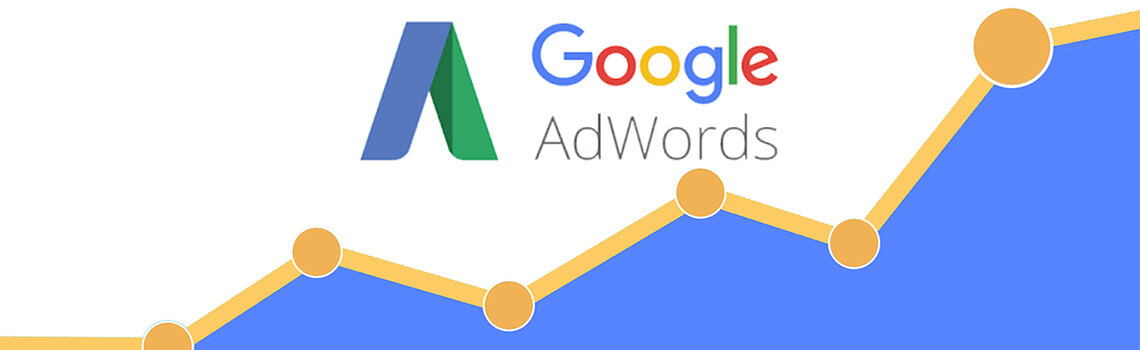 imweb GoogleAdWords
